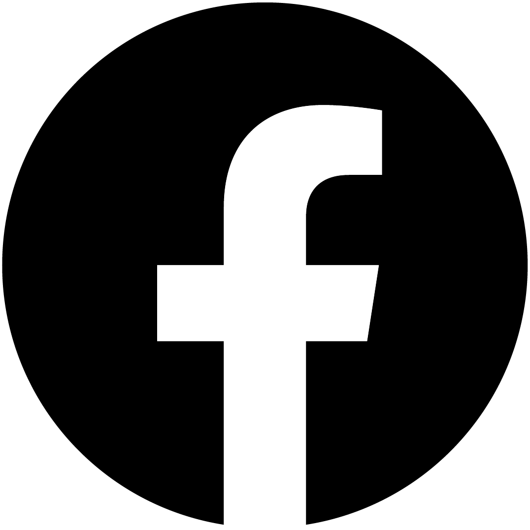 kugiri facebookページ