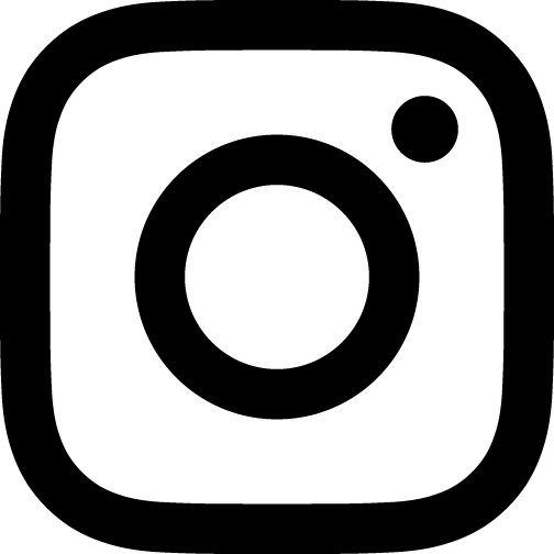 インスタグラム